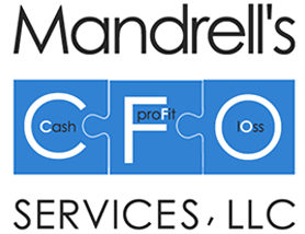 Mandrell's CFO Services